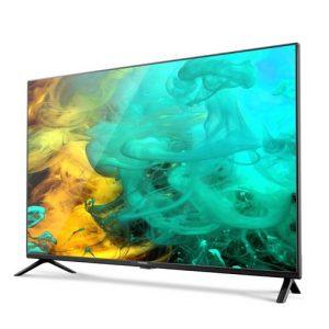 프리즘 Full HD 101.6cm TV PT400FD