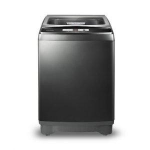 대우루컴즈 통돌이세탁기 W150X01-SA 15kg